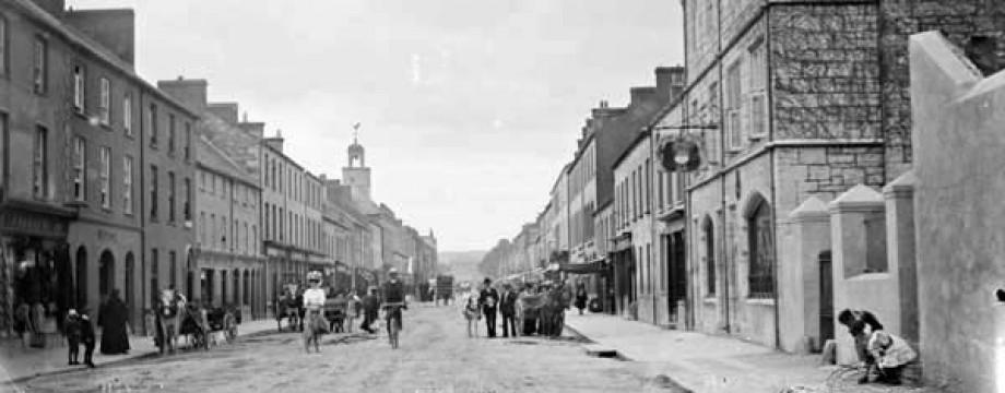 Rathcoursey East, Midleton, East Cork - Site For Sale - Daft