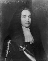 Lord Broghill