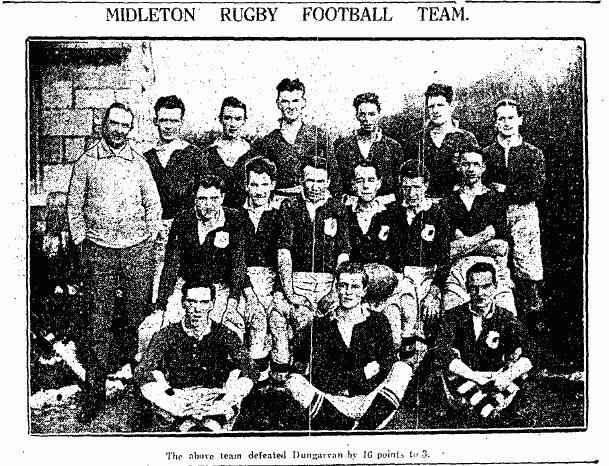 27 March 1929 (Cork Examiner)
