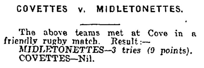 29 November 1932 (Cork Examiner)