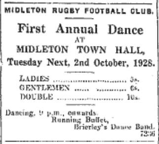 29 September 1928 (Irish Examiner)