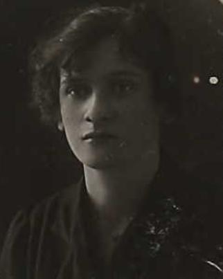 Ellen Smith Aunkst (NARA/Ancestry)