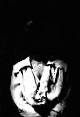 Lily Iris Sumner (NARA/Ancestry)