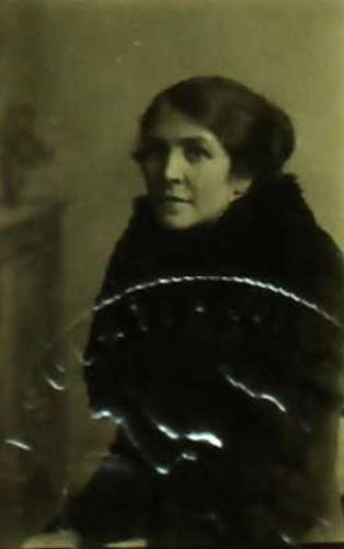 Mary Ellen Balschi (NARA/Ancestry)