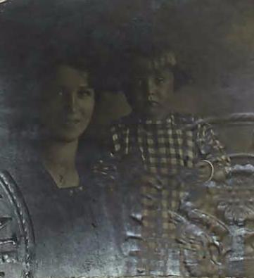 Elizabeth Scott (NARA/Ancestry)