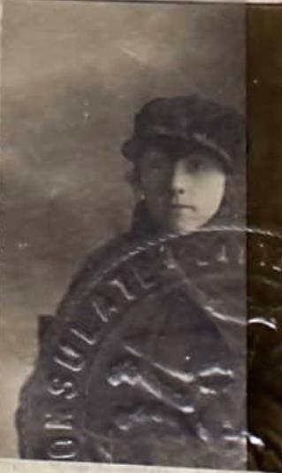 Ellen Woodson (NARA/Ancestry)