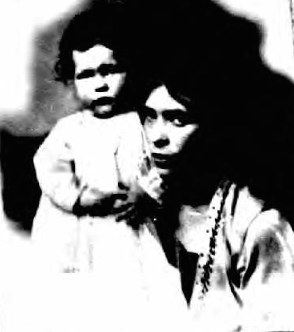 Marcella McCaw (NARA/Ancestry)