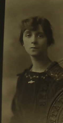 Mary Ellen Reynolds (NARA/Ancestry)