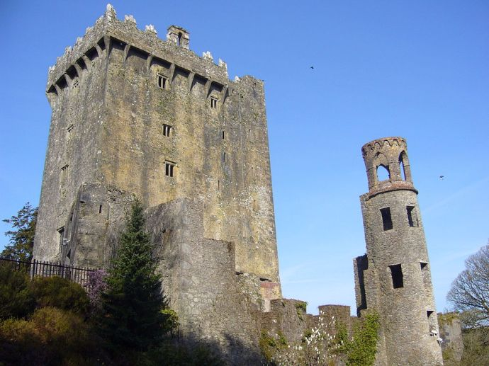 1024px-blarney_castle