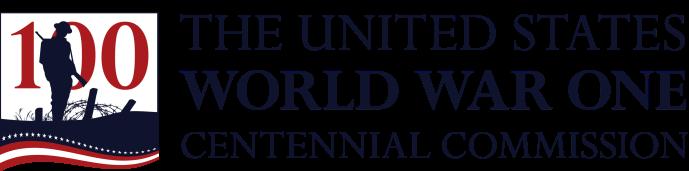 ww1_logo_v32