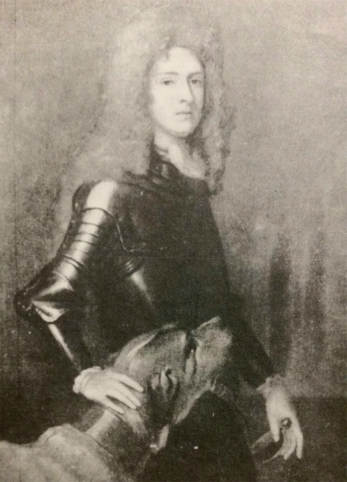 William_O'Brien,_3rd_Earl_of_Inchiquin